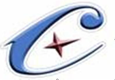 星驰缝制设备有限公司