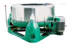 齐全-脱水机 蔬菜脱水机 全自动离心蔬菜脱水机