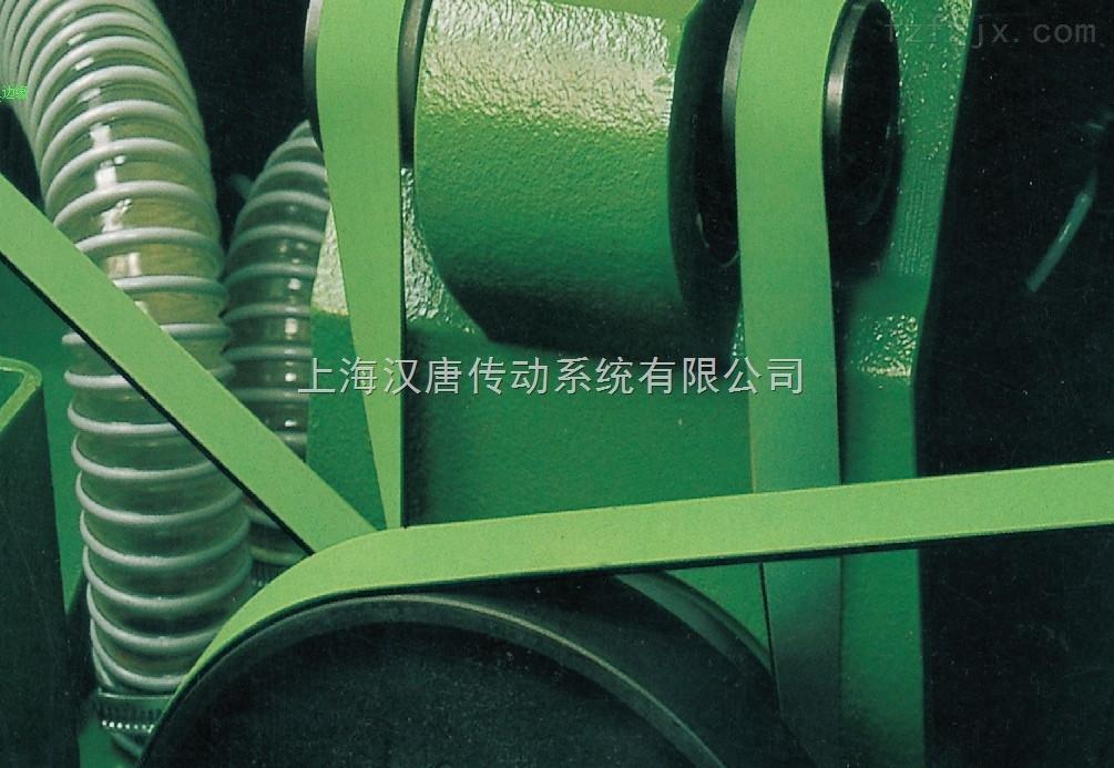 铁炮传动带,粗纱机皮带