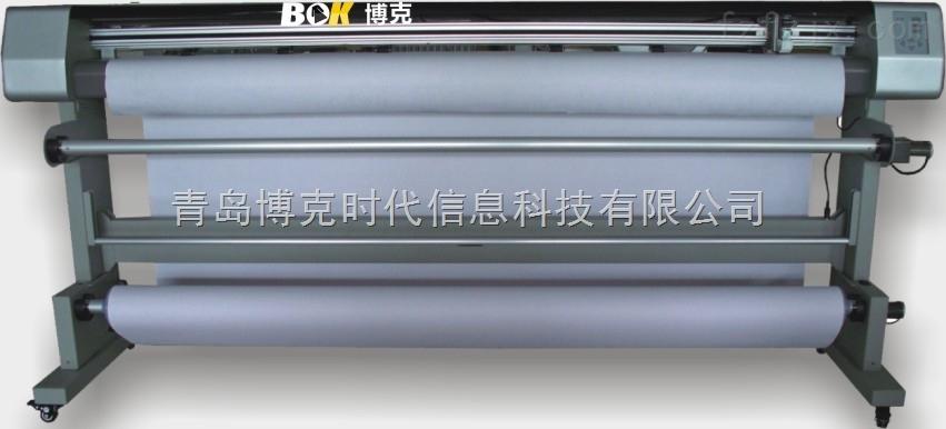 博克新款�L�D�x165、185型