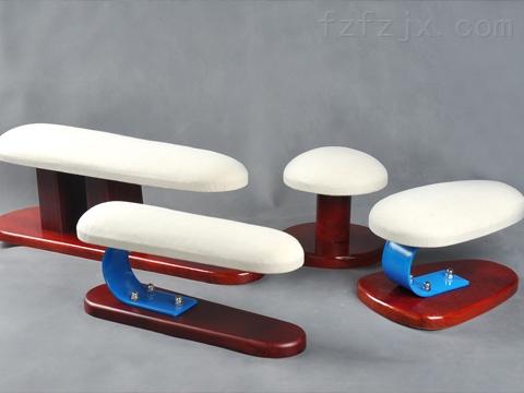 包邮烫凳烫衣板烫袖子烫馒头烫包马凳实木手工制作电熨斗辅助工具