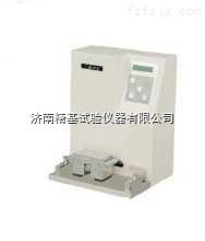 印刷品磨擦试验机