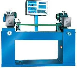 中國紡織服裝機械網新品推薦