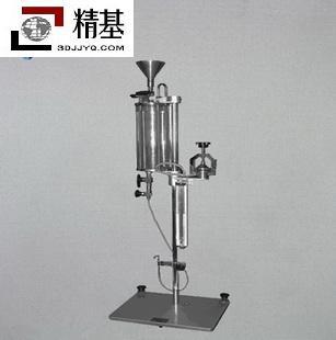 <strong>纸与纸板透气度测试仪TQD-1</strong>